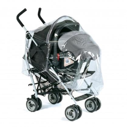 9010 Burbuja silla coche, marca Baby Star