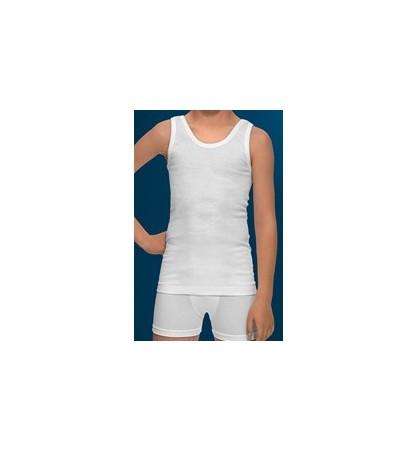 301 Camiseta Abanderado sport niño