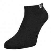Pack de 3 calcetines tobilleros, marca Pierre Cardin