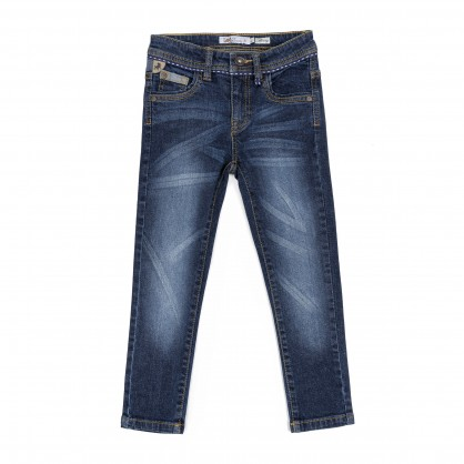 Pantalon jeans, marca Lois