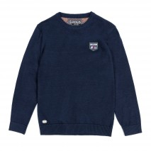 Jersey young, marca Lois