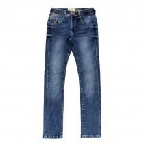 Pantalón Jeans stone, marca lois