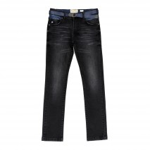 Pantalón Jeans dark stone, marca lois