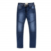 Pantalón Jeans modern, marca lois