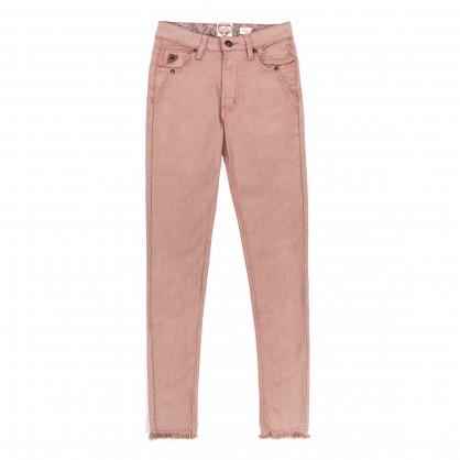 Pantalón Jeans, marca Lois