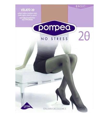 Panty Velato 20, marca Pompea
