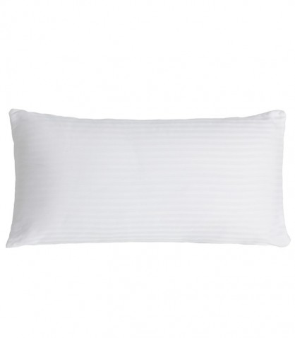 Funda de almohada algodón transpirable marca BELNOU