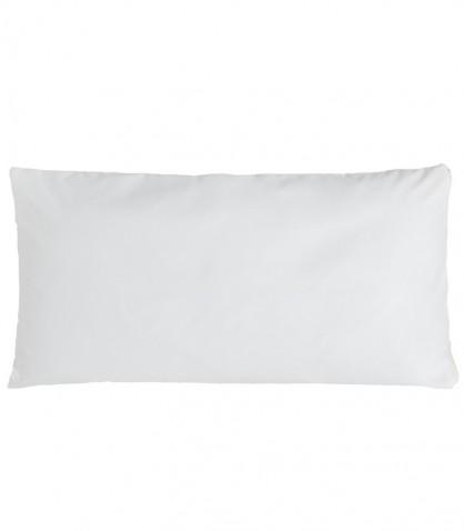Funda de almohada algodón marca BELNOU