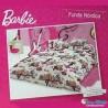 Funda nórdica Barbie