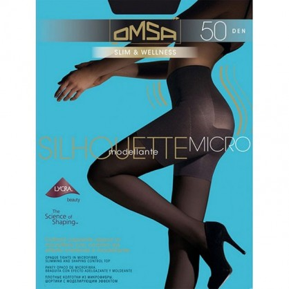 panty-omsa-silhouette-MICRO